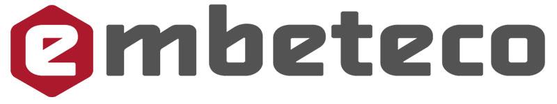 Logo-_0000_embeteco_logo