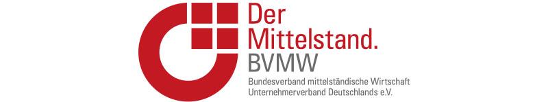 Logo-_0002_bvmw_logo