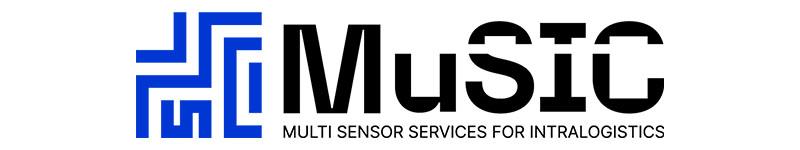 Logo-_0003_logo-music_full-color